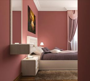 1001 Ideas Sobre Colores Para Habitaciones En Tendencia Decoraciones De Dormitorio Colores Para Habitaciones Colores Para Dormitorio