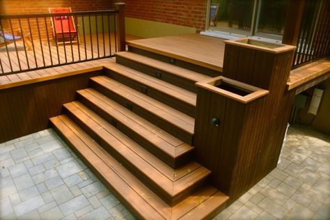 8 best Revêtement extérieur images on Pinterest Bricks, Cedar