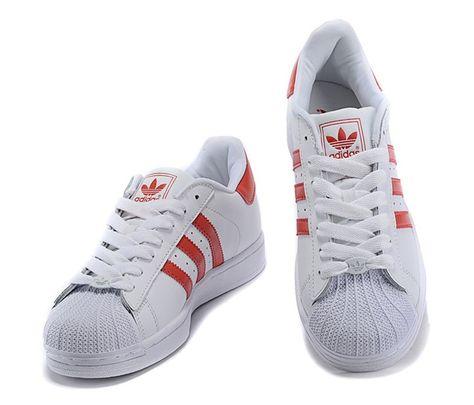 2dc7a184ef1b Pharrell X Adidas Oinals Supershell Sculpted Shoes Original ...