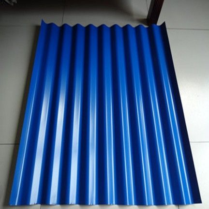 Color Corrugated Roof Sheets Corrugated Roofing Roofing Sheets Corrugated