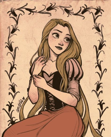 Scurvie's Disney Blog!