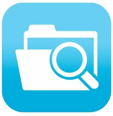 Fix Filza Jailed/Escaped Crashing in iOS 11/11 2/12