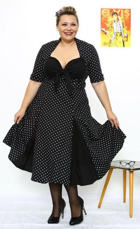 Gute Preise Entdecken Sie die neuesten Trends akribische Färbeprozesse Festliche kleider für damen ab 50 jahren | Mode | Kleider ...