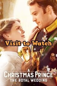 Hd A Christmas Prince The Royal Wedding 2018 Ganzer Film Online Stream Deutsch Wedding Movies Royal Wedding Movie Royal Wedding