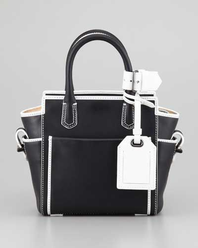 91dda130c2a Chloe Large Edith Bowling Bag THE IT BAG FOR SPRING! | new for 2012 | Bowling  bags, Bags, Chloe bag
