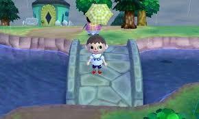 59e9c61482e0b64dbfef9211a1d19da9 - How To Get Fishing Pole In Animal Crossing New Leaf