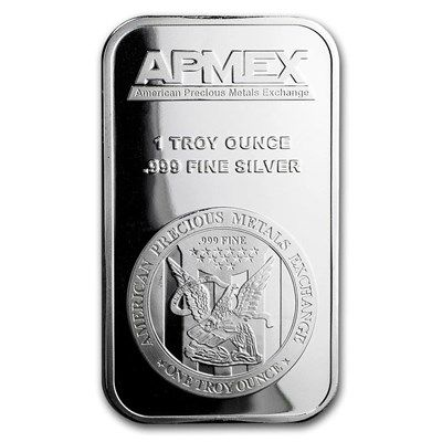 1 Gram Gold Bar Secondary Market In 2020 Silver Bars Silver Coins For Sale Apmex