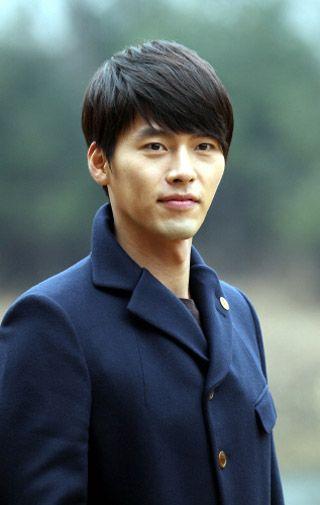 Hyun Bin Cantantes Coreanos Actores Coreanos Actrices