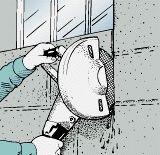 Adding A Basement Egress Window - Popular Mechanics