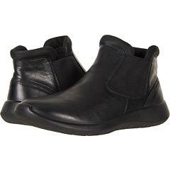 Dress boots women, Boots, Chelsea boots