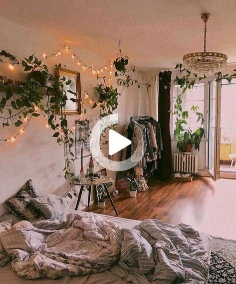 Camere Da Letto A Basso Costo.20 Cheap And Best Cheap Neutral Casa Decorlimited Available