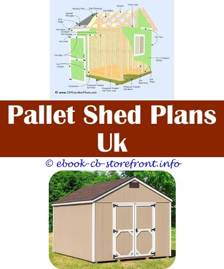 6 Accomplished Tips X 12 Shed Plans Shed Plans 7 X 15 Simple Timber Shed Plans Diy Shed Plans Reddit Simple Timber Shed Plans