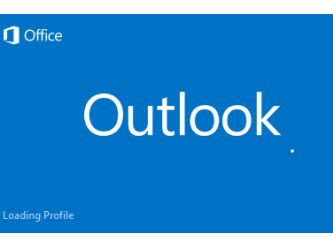 Microsoft Outlook 2013 Review