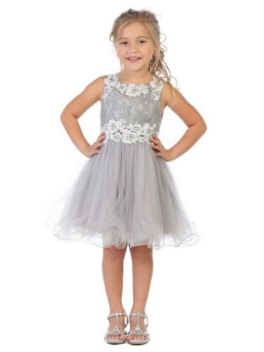 e11cf81c1bef Kids Dream Big Girls Teal Blue Sequin Tulle Plus Size Christmas Dress 16.5- 20.5 | Christmas Dresses! in 2018 | Pinterest | Girls christmas dresses, ...