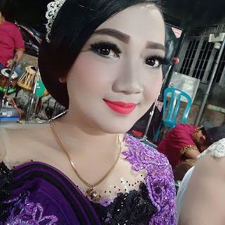Lirik Lagu Kutut Manggung In 2020 Joyo Tan Da Nang