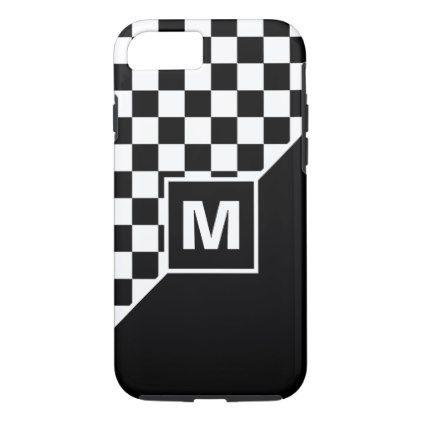 formula 1 iphone 8 case