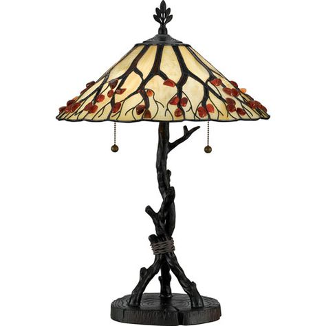 Tiffany Style Table Lamps Up To 50 Off Retail Bellacor Tiffany Style Lamp Tiffany Table Lamps Bronze Table Lamp