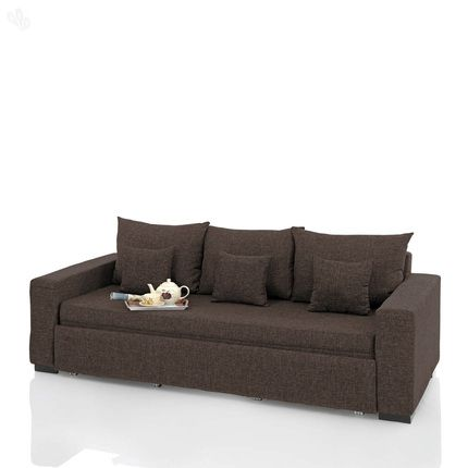 Sectional Sofa Nilkamal Carson Brown Sofa Cum Bed by Nilkamal Online Sofa Cum Beds Furniture Pepperfry Product Sofa cum Bed for Office Pinterest