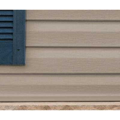 950 Vinyl Siding Bundle For Mobile Home D5d 10 Sq W Access Covers 50 X 10 X 8 Mobile Home Vinyl Siding Siding Mobile Home