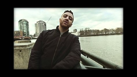 Jarod - Building [Clip Officiel]