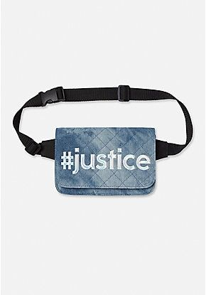 7e2098495d0e Tween Girls' Bags, Handbags & Purses - Keychains | Justice | Justice ...