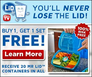 Mr Lid Locking Attached Lids Storage Containers | As Seen On TV Kitchen  Supplies U0026 Gadgets | Pinterest | Lid Storage And Storage Containers