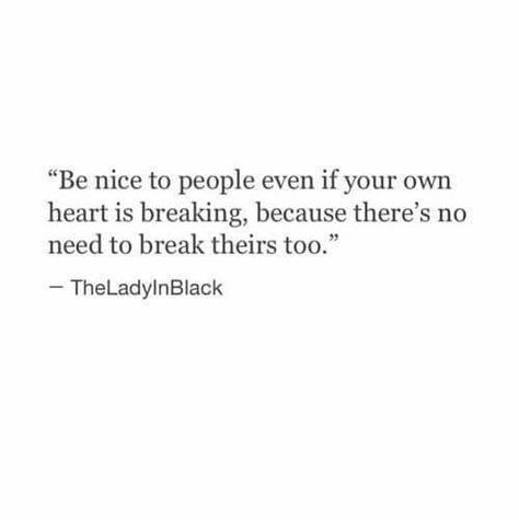 Trendy Quotes Deep Truths So True Ideas Best Love Quotes, New Quotes, Change Quotes, Mood Quotes, Happy Quotes, True Quotes, Positive Quotes, Quotes To Live By, Funny Quotes
