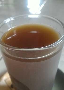 Bandrek Sederhana Food Desserts Pudding