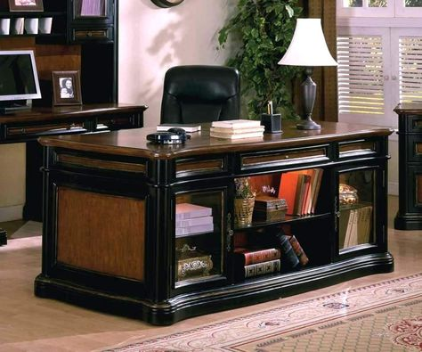 e1026a1cbf4 Executive Desk for Home Office - Executive Desk for Home Office - Desk Wall  Art Ideas