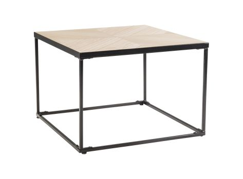 Table Basse Carree Fly Table Basse Table Basse Table