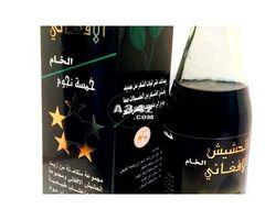 زيت الحشيش الاصلي Alcoholic Drinks Alcohol Red Wine