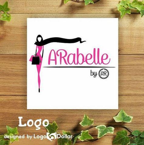 buat brand online buat brand kaos buat brand baju buat brand tag buat brand distro desain logo adalah sebuah perusahaan yan desain logo desain kreatif buat brand distro desain logo