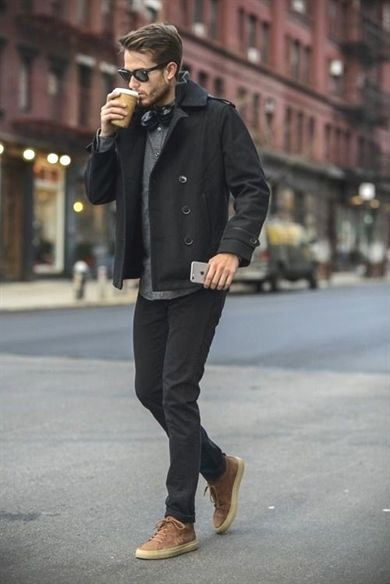 Fashion We Spent The Time To Provide You The Tips You Need In 2020 Mens Fashion Classic Mens Fashion Casual Winter Mens Outfits