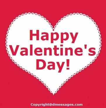 Happy Valentines Day Quotes For Husband Valentines Quotes Funny Valentines Quotes For Him Funny Valentine Quotes For Her