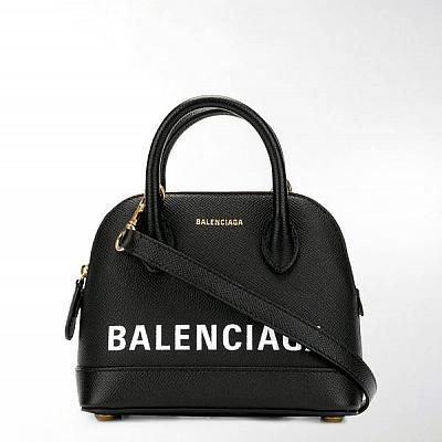 balenciaga bag on sale - 51% remise