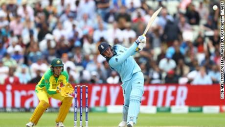 Australia Vs England England Ends 27 Year Wait To Reach World Cup Final World Cup Final World Cup England Fans