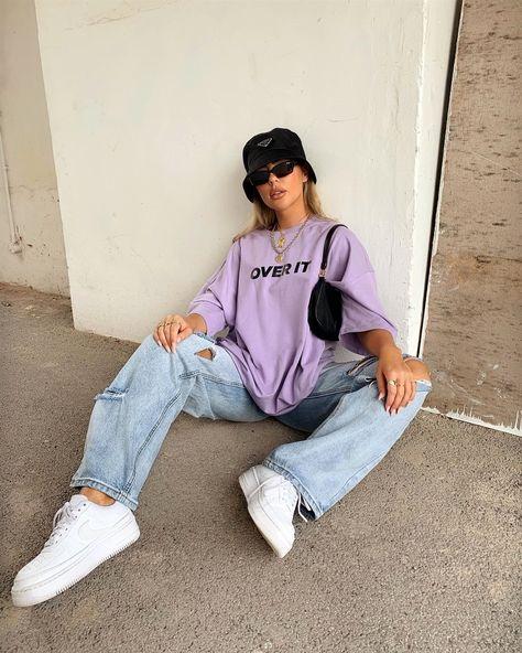"Noblystreet on Instagram: ""dope ?😍 @noblysreet . . . . #backtominimal #homelessfits #outfitplace #snobshots #hsstyle #fashionfuckery #modernnotoriety #classyoutfit…"""