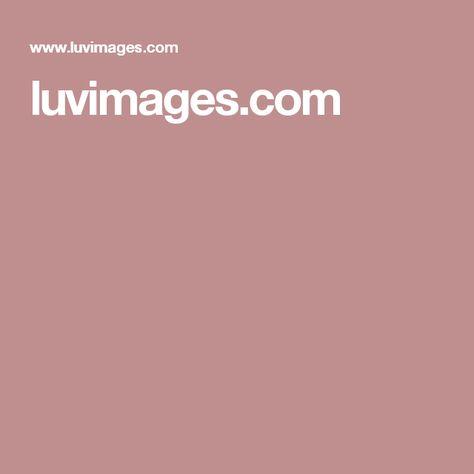 luvimages.com