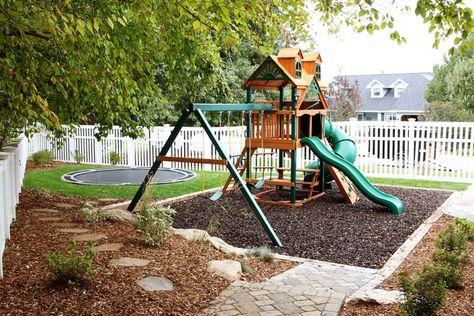 List of Pinterest mulch rubber playground pictures & Pinterest mulch