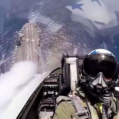 Hornet Action - Fighterjetsworld.com