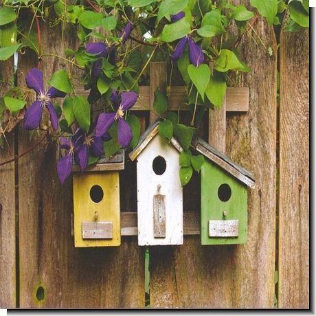 Birdhouse Plans For Kids Homemade Bird Houses Bird House Kits Bird House