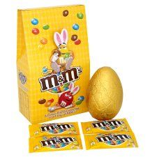 Tesco galaxy easter egg 8 cheap fun easter pinterest easter mm peanut luxury egg from tesco negle Image collections