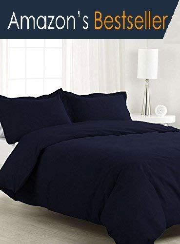 HEAVY FABRIC 4 PC SHEET SET WHITE SOLID 100/%EGYPTIAN COTTON  1200TC ALL US SIZE