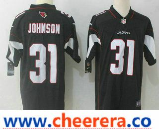 info for 38f96 176b6 australia david johnson limited jersey 61c75 693ee
