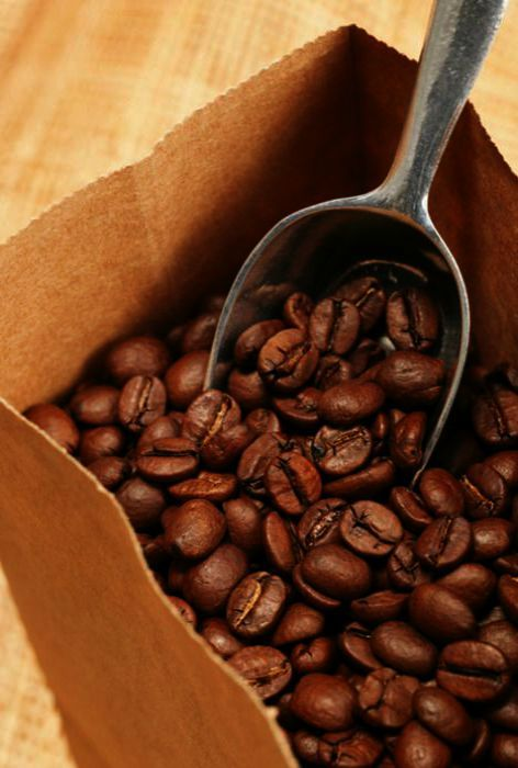 Coffee Biscuits Almond Kona Coffee Shop Near Me Except Coffee Break Cafe Phone Number Save Coffee Break Design Coffee Beans Fresh Coffee Food
