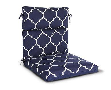Gardenline Chair Cushion Aldi Us Chair Cushions Grocery Ads Aldi