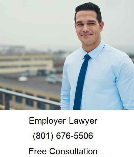 Employee Benefits For Bigger Businesses Divorce Attorney