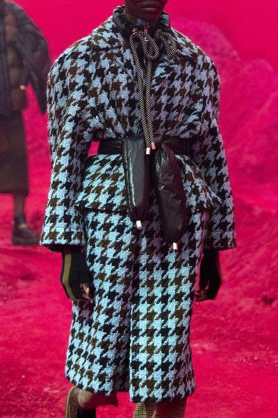 46+ Moncler milano fashion week 2020 ideas