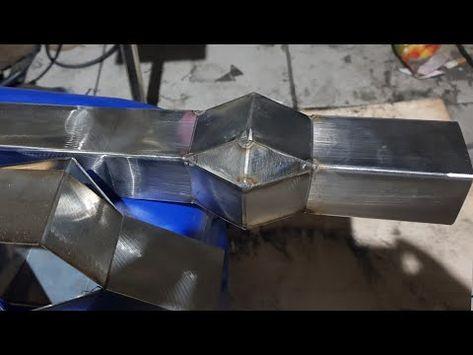 Pin Di Tavolo