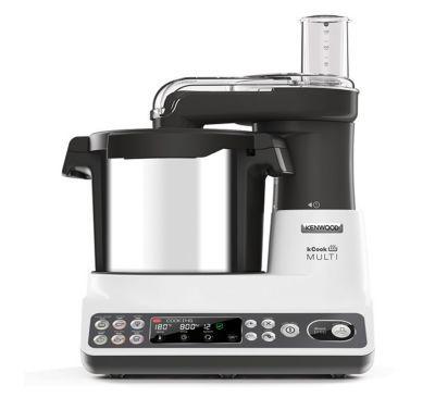 robot cuiseur kenwood robot cuiseur
